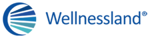 Wellnessland Logo