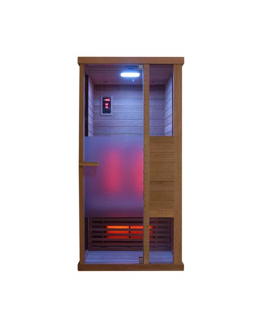 infrarotkabine-sentiotec-phoenix-s
