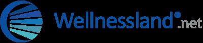 Logo Wellnessland